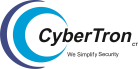 CYBERTRON NETWORK SOLUTIONS's Company logo